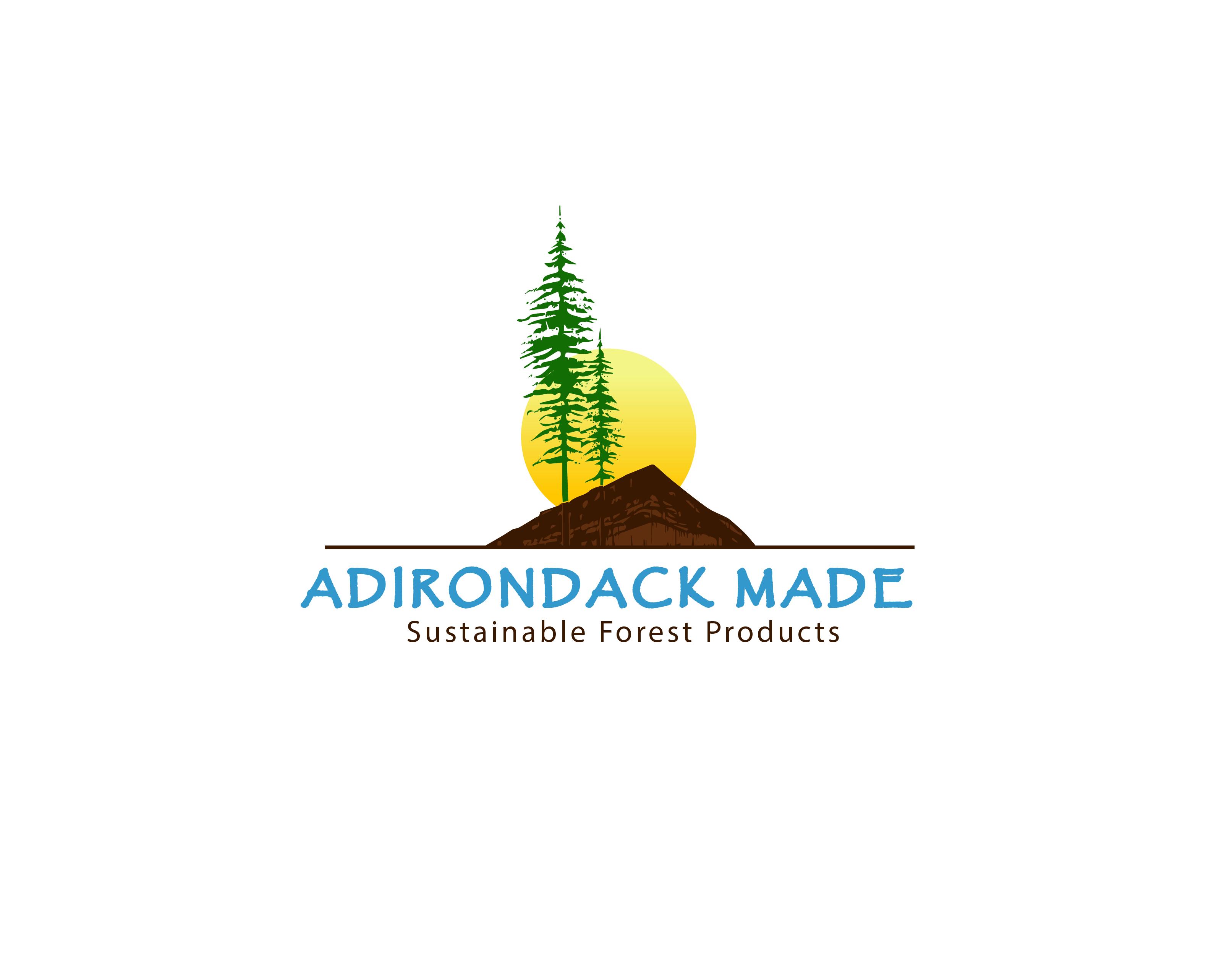 Adirondack Made
